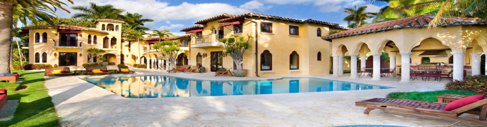 2658 Gran Deur South, Enines, Rhode Island, 6 Bedrooms Bedrooms, 6 Rooms Rooms,8 BathroomsBathrooms,Land,For Rent,Gran Deur South,1004
